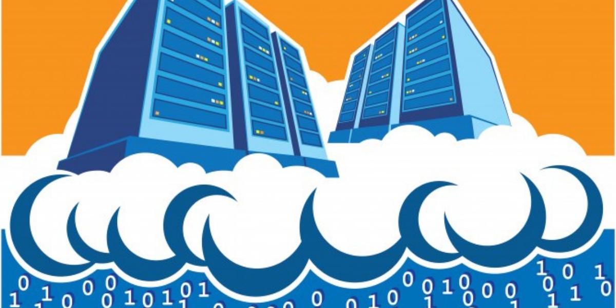 AssistanZ CloudStack Innovations