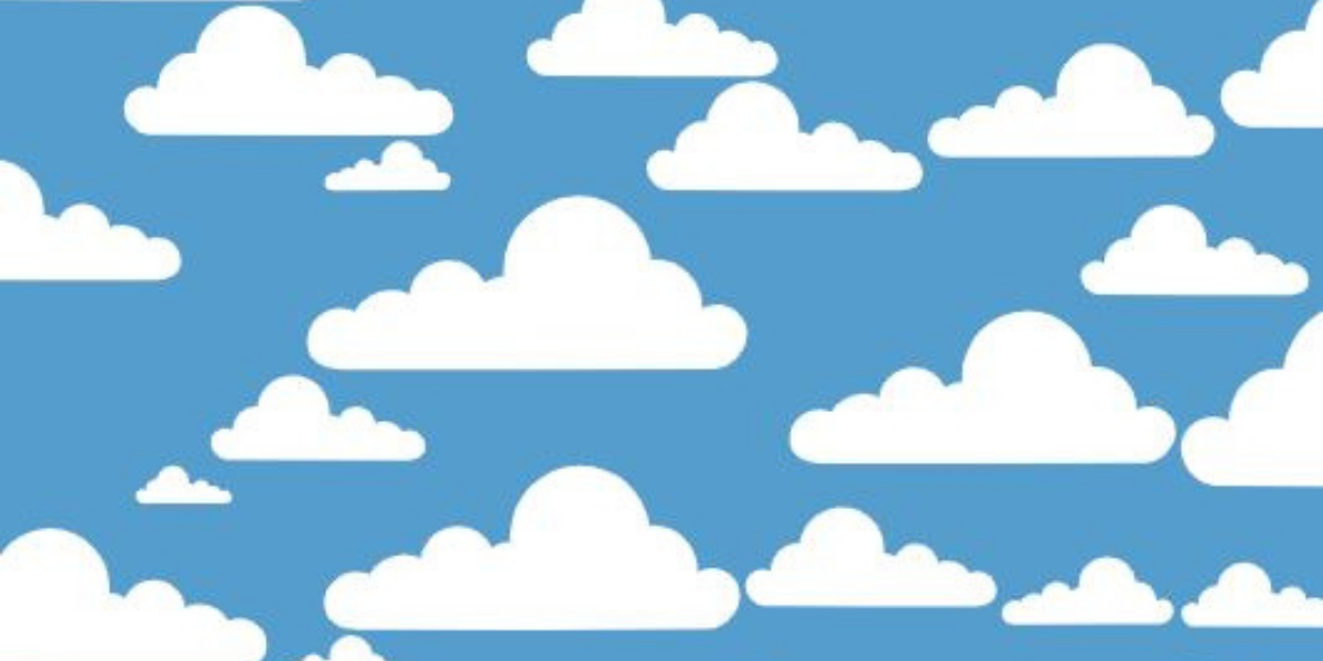 Cloudstack Support-as-a-Service