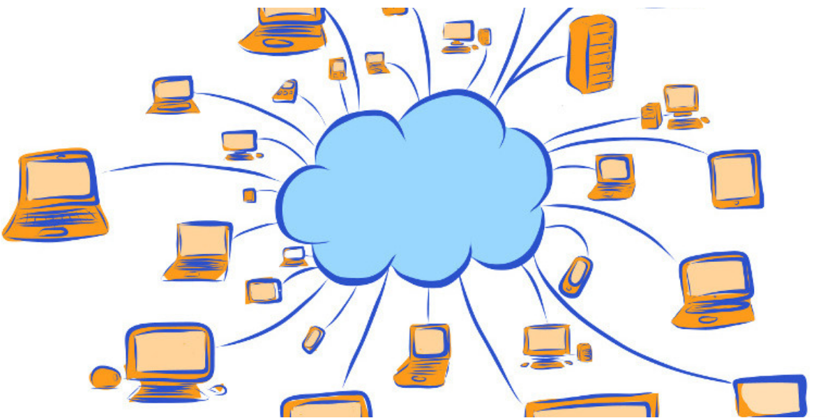 IaaS – Cloud Design and Implementation