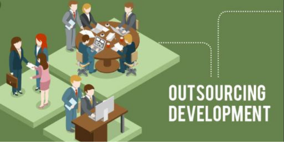 Outsourcing Support