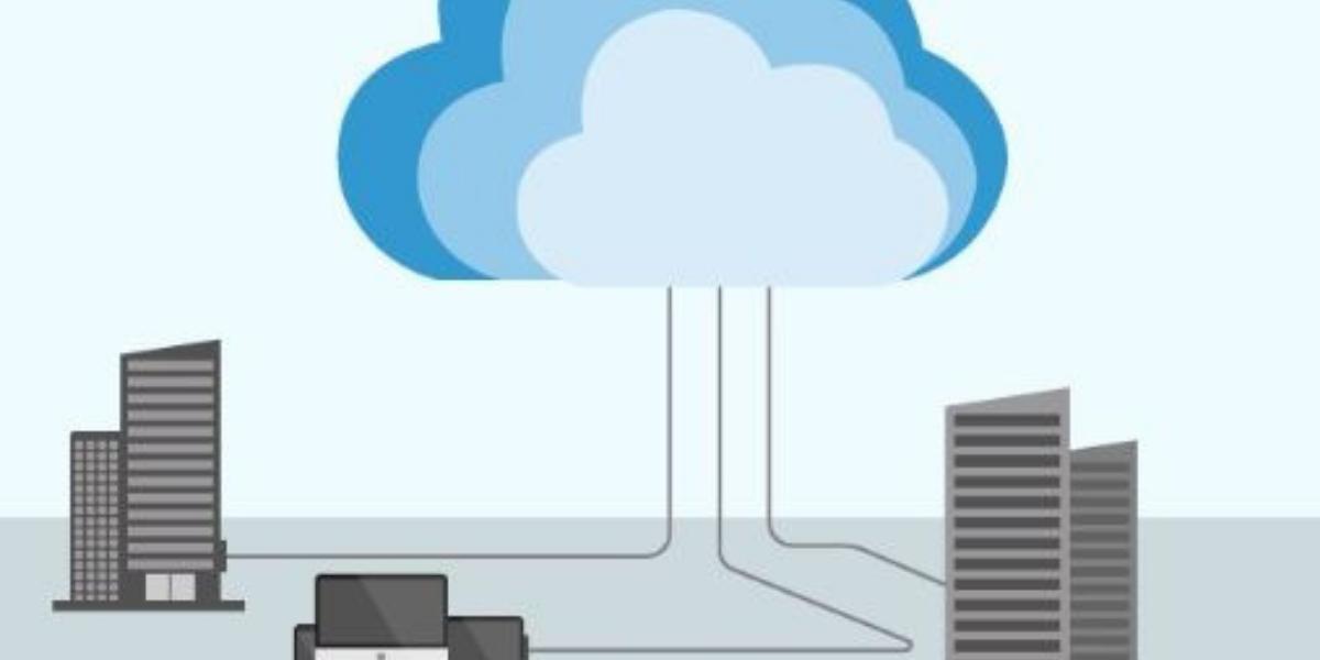 Strategic Cloud Consultancy