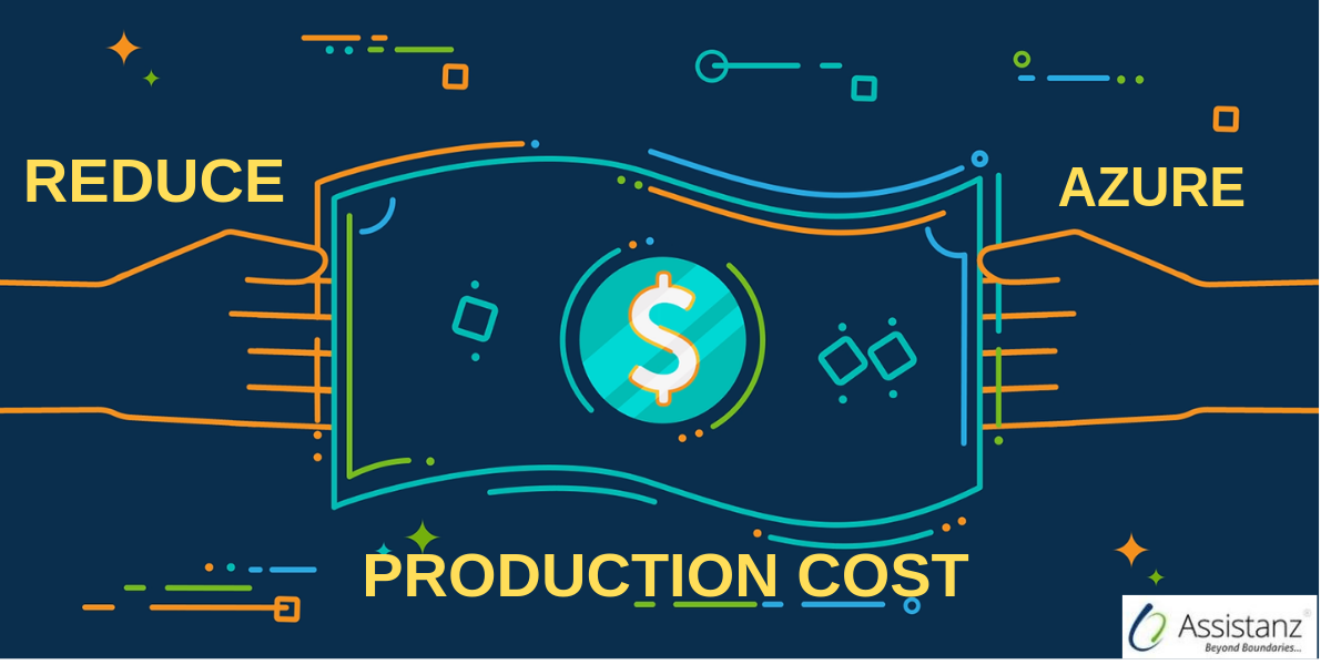 Steps to Reduce the Azure Cost