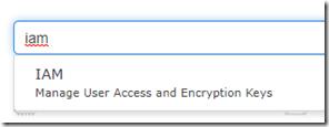 Accessing S3 bucket through EC2 instance using IAM role