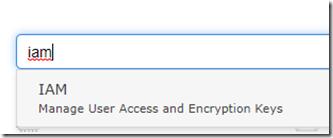 Recover EC2 Windows Administrator Password in AWS