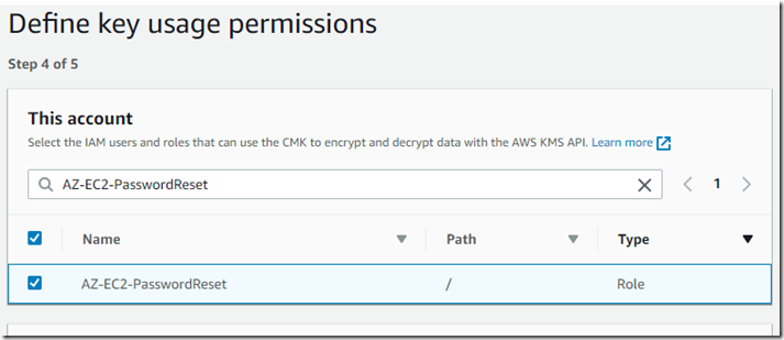 steps to login to EC2 Linux Instance without SSH keypair