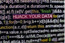 data hijack_assistanz
