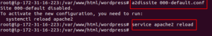 host WordPress website in the Ec2 Instance with Remote RDS (Mysql)